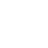 Highly Recommended Provider